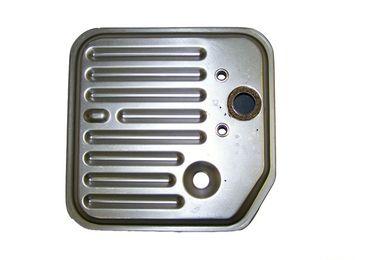 Automatic Transmission Filter, 42RE, 44RE & 46RE (52118789 / JM-00432 / Crown Automotive)