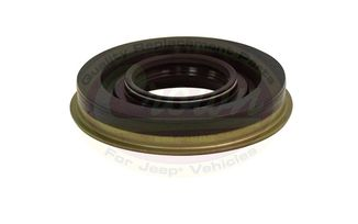 Output Shaft Rear Seal, KJ (5072307AA / JM-01020 / Crown Automotive)