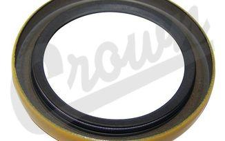Input Gear Seal (4798033 / JM-03723 / Crown Automotive)