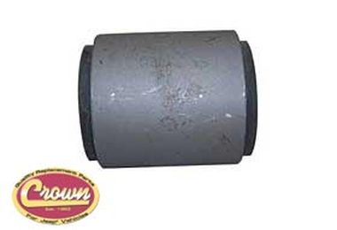 Leaf Spring Bushing Front (Cherokee XJ) (52000503 / JM-00046 / Crown Automotive)
