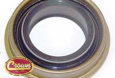 Output Shaft Seal NP231 & 242 (4638904 / JM-00348 / Crown Automotive)