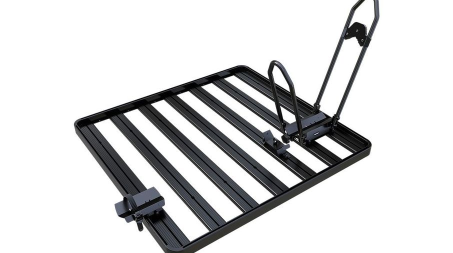 Pro Bike Carrier (RRAC148 / JM-04746 / Front Runner)