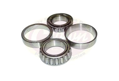 Diff Side Bearing Set (Dana 30/35) (J8126500 / JM-00039 / Crown Automotive)
