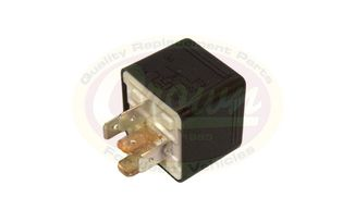 Relay (4638094 / JM-01923 / Crown Automotive)