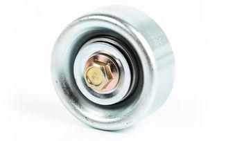 Pulley, Idler, 2.8L Diesel (17112.20 / JM-04311 / Omix-ADA)