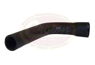 Lower Radiator Hose (4.2) (52040289 / JM-01281 / Crown Automotive)