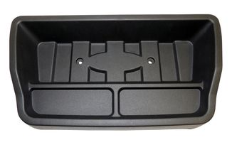 Dash Tray (Wrangler TJ) (RT27016 / JM-03448 / Crown Automotive)
