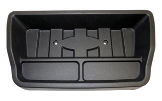 Dash Tray (Wrangler TJ) (RT27016 / JM-03448 / Crown Automotive)
