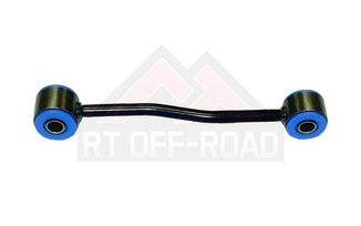 Performance Rear Sway Bar Link, WJ (RT21040 / JM-01637 / RT Off-Road)