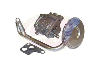 Oil Pump (4.2L) (J3242141 / JM-01272 / Crown Automotive)