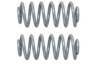 "Rear Coil Springs, TJ, 5.5"" Lift (Pair) (RE1353 / JM-02314 / Rubicon Express)"