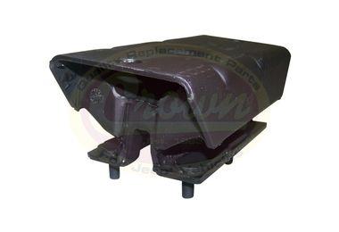 Transmission Mount (52002334 / JM-01564 / Crown Automotive)