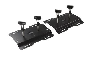 Recovery Device Mounting Kit (RRAC147 / JM-04755 / Front Runner)