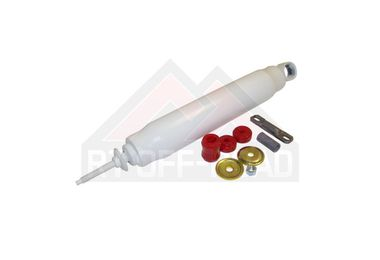"Front Shock Absorber (2-3"" Lift) (RX-27-XJ / JM-00793 / RT Off-Road)"