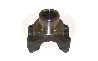 Pinion Yoke, Dana 44 TJ (4897026AA / JM-00249 / Crown Automotive)