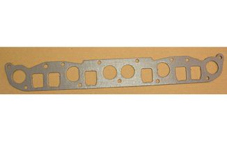 Exhaust Manifold Gasket, 4.0L (17451.06 / JM-01138 / Omix-ADA)