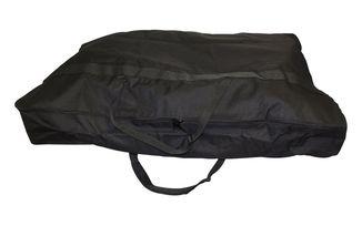 Soft Top Window Storage Bag (SB40002 / JM-03434 / RT Off-Road)