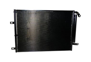 A/C Condenser (52014775AB / JM-04418 / Crown Automotive)