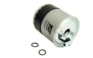 Fuel Filter (Diesel) (J4FR47984R / JM-04077 / Allmakes 4x4)