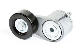 Belt Tensioner, 2.8L Diesel (17112.18 / JM-00833 / Omix-ADA)