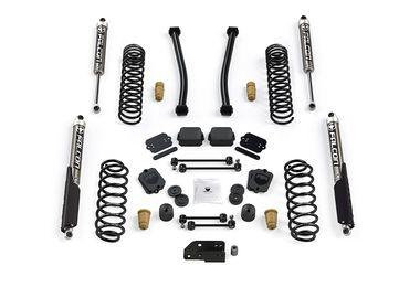 "2.5"" Lift Kit, Sport ST2 Falcon SP2 2.1, JL 2 Door (1612221 / JM-04939 / TeraFlex)"