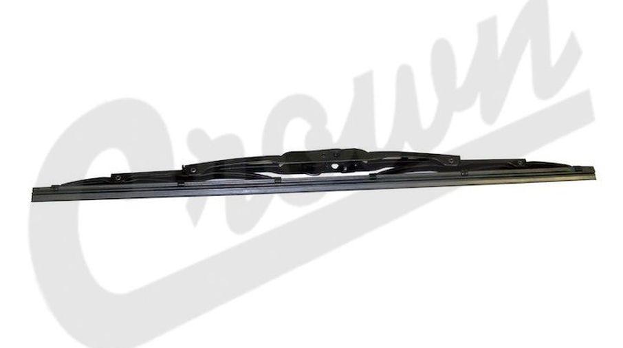 """16"""" Wiper Blade (56002292 / JM-02860 / Crown Automotive)"""