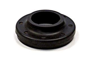 Coil Spacer Standard (0525.40 / JM-05784 / Crown Automotive)