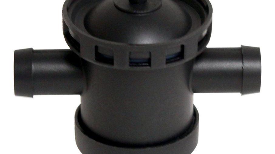 Emissions Vent Valve (4669865 / JM-03671 / Crown Automotive)