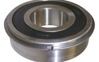 Input Shaft Bearing (4874174AB / JM-04921 / Crown Automotive)