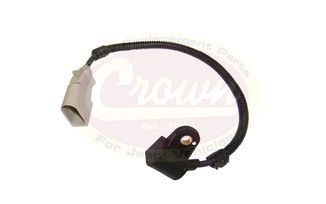 Camshaft Sensor (68001591AA / JM-00668/OS / Crown Automotive)