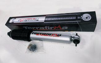 Front Shock Absorber, XJ (TF1100 / JM-04116 / Terrafirma)