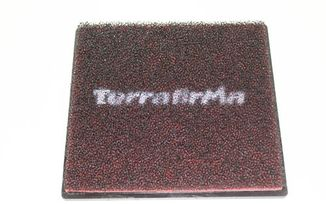 Performance Foam Air Filter, Renegade (TF4620 / JM-05368 / Terrafirma)