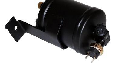 A/C Receiver Drier (4773765 / JM-05500 / Crown Automotive)