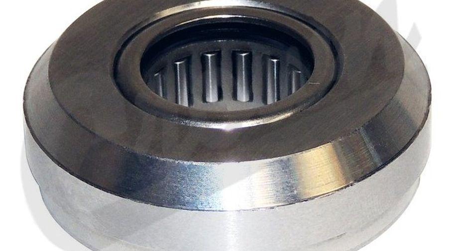 Pilot Bearing (Sleeve & Bearing Assy) (53009180AB / Jm-05384 / Crown Automotive)
