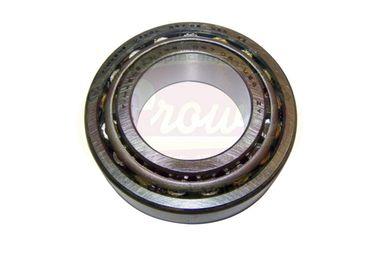 Wheel Bearing, Rear axle (83503064 / JM-00097 / Crown Automotive)