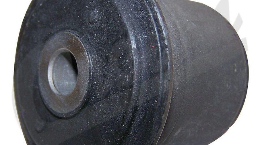 Crown Automotive 52087852 Front Control Arm Bushing