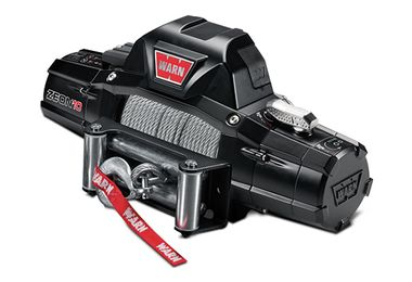 WARN ZEON 10 Winch (89650 / JM-02446 / Warn)