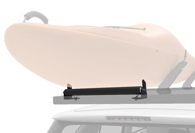 Cargo Roller (RRAC060 / JM-03030 / Front Runner)