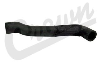 Radiator Hose Lower (52028262 / JM-00281 / Crown Automotive)