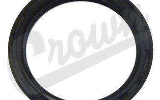 Output Shaft Seal (83504055 / JM-01704 / Crown Automotive)