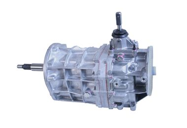 AX-15 Transmission Assembly (18803.03 / JM-02470 / Omix-ADA)