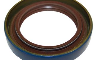 Output Shaft Seal (4762899 / JM-04430 / Crown Automotive)