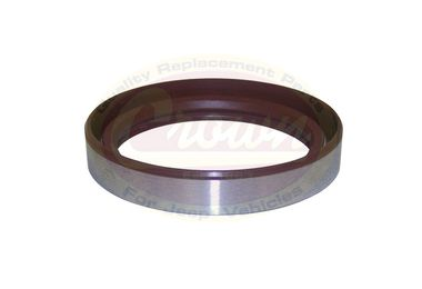 Crankshaft Front Seal, 4.0, 4.2, 2.5 (J3224704 / JM-00914 / Crown Automotive)