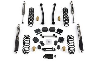 "2.5"" Lift Kit, Sport ST2 Falcon SP2 2.1, JL 2 Door (1612221 / JM-04939 / TeraFlex)"