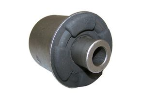 Lower Arm Pivot Bushing, KJ (52088649AC / JM-00981 / Crown Automotive)