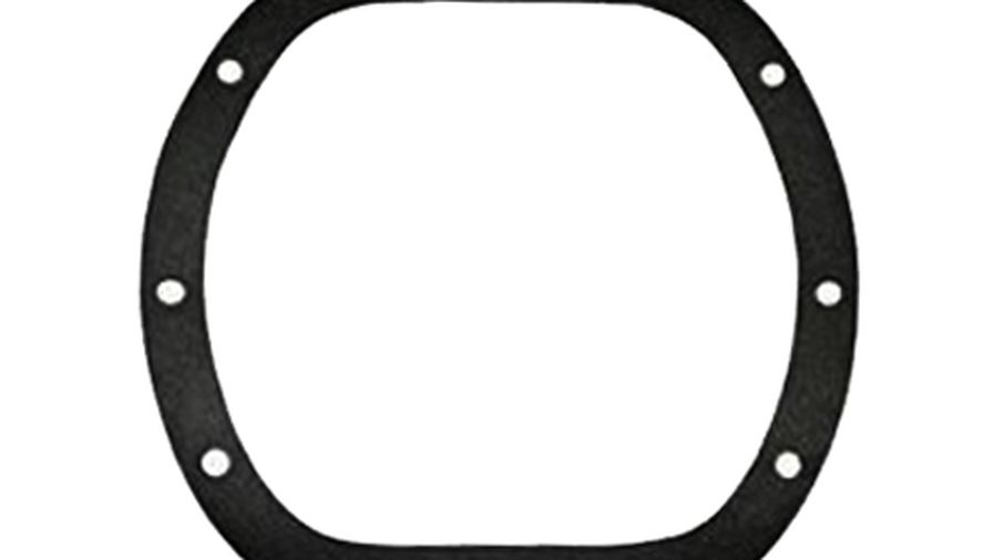 Differential Cover Gasket (Dana 30) (J8120360 / 0177.40 / JM-03851FC / DuraTrail)