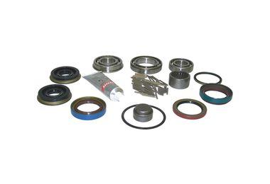 Master Overhaul Kit (NP242) (242LMASKIT / JM-04581 / Crown Automotive)