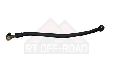 Adjustable Track Bar LHD (Heavy Duty) (52088432HD / JM-01616 / RT Off-Road)