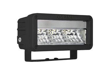 LED Light Bar, 140mm (LIGH183 / SC-00164 / Osram)