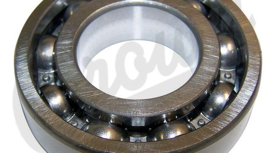 Output Shaft Bearing (JA001007 / JM-03879 / Crown Automotive)